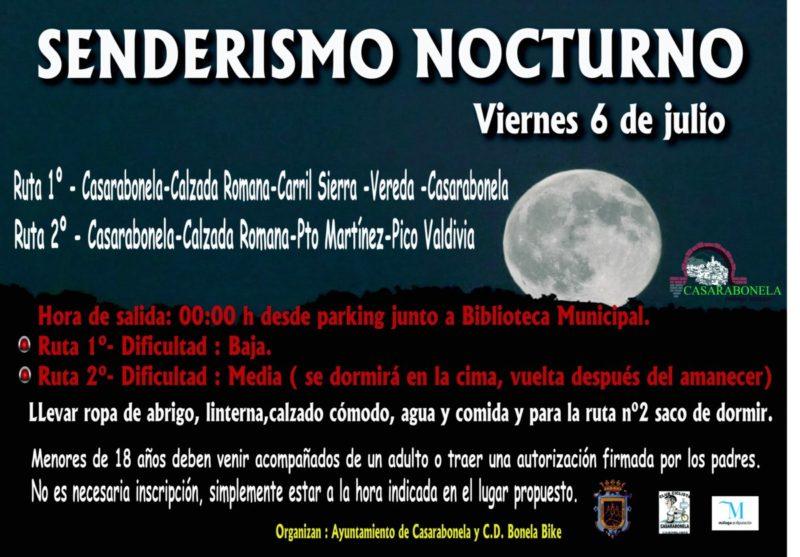 Cartel_de_Senderismo_nocturno-1