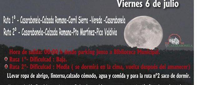 Senderismo_nocturno