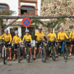 Equipo Bonela Bike