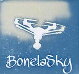BonelaSky Logo