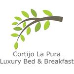 Cortijo La Pura Logo