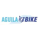 Aguila Bike