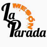 Mesón La Parada