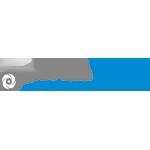 Sermafugas Logo