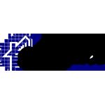 Sermatec Logo