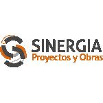 Sinergia Proyectos y Obras