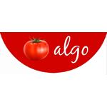 Tomate Algo Logo