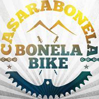 Logo Bonelabike 2017