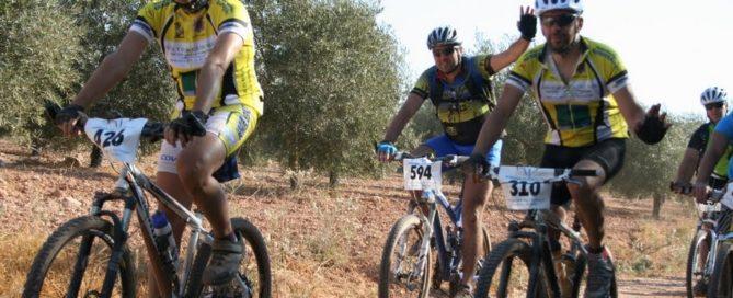 S_de_Yeguas_11_Bonela_bike