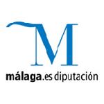 Diputación de Málaga Logo