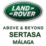 Sertasa Logo